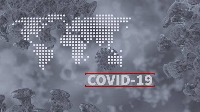 How will the COVID-19 attack world economy?